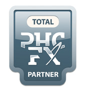 PHC-FX Total